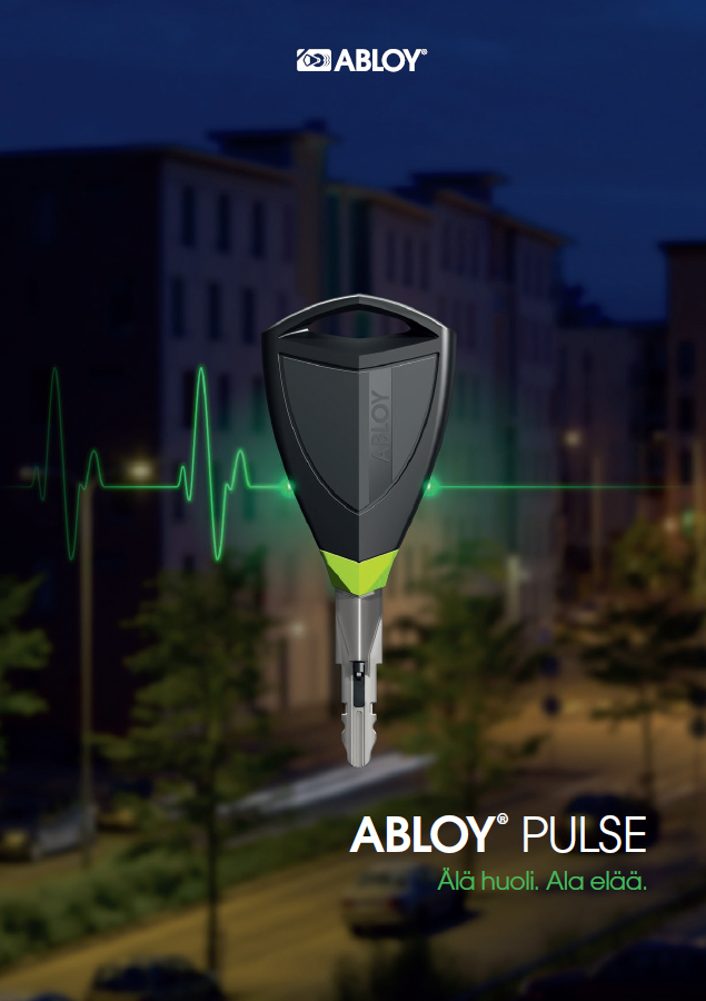 abloy-pulse